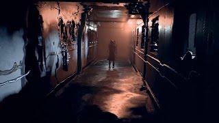 バイオハザード7 怖いシーン集#8 汚れたビデオテープ 全武器未使用ノーダメージ ホラーゲーム/バイオ7/RESIDENT EVIL 7/biohazard 7 (PC) thumbnail