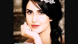 احلى عشر ممثلات هنديات يستحقن لقب ملكة جمال