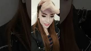 សុខ ពិសី Live Video ទាំងស្អាតនិង គួុរអោយស្រលាញ់