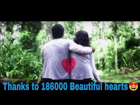tamil-album-song---arevyen's-love-hd-(kadhal-mazhaye)