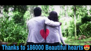 Tamil Album Song - AreVyeN's Love HD (kadhal mazhaye)