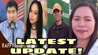 Download LATEST UPDATE SA NAWAWALANG SEAMAN NA SI MARNEL BULAHAN