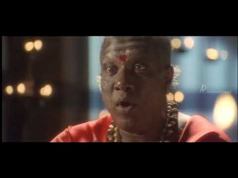 Vellinakshatram Movie Scenes | Siddique recollects past | Prithviraj falls for Meenakshi
