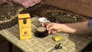 Как приготовить кофе латте(Здесь выплаты каждый день присоединяйтесь! http://ogorodce.ru/boss-auto Как приготовить кофе латте ------------------------------------..., 2013-02-04T16:43:11.000Z)