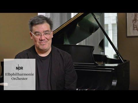 Alan Gilbert wird neuer Chefdirigent des NDR Elbphilharmonie Orchesters   Porträt   NDR