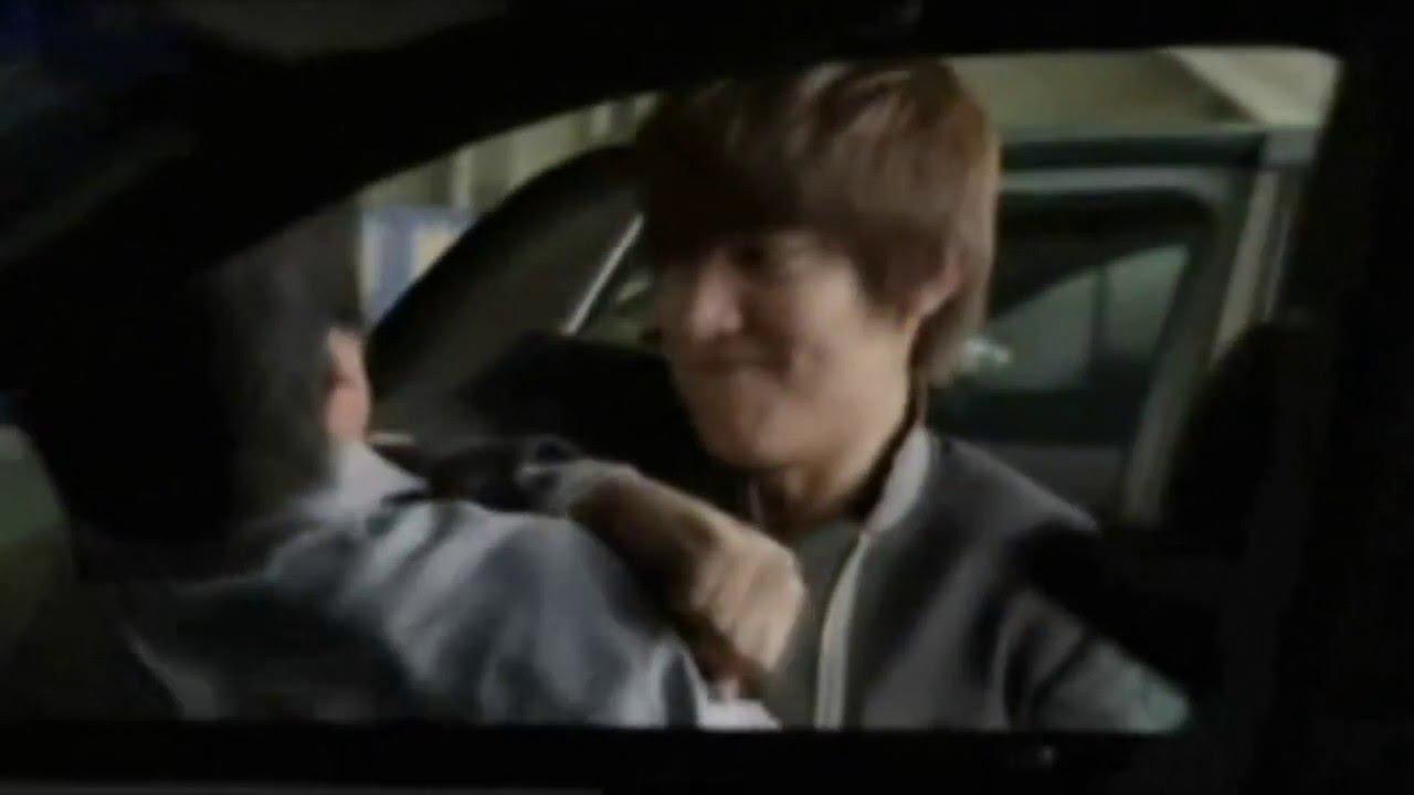 Download Funny Lee Min Ho City Hunter BTS leeminhot.com