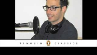 Penguin Classics On Air: A Hero of Our Time, Part 1