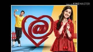 Internet Wala Love - Chahat Ka Silsila Hai Full Tittle Song
