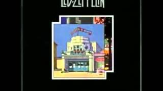 Led Zeppelin   Stairway To HeavenLive~The Song Remains The Same   YouTube