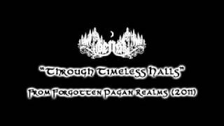 "Eldensky - Through Timeless Halls ""From Forgotten Pagan Realms"" (2011)"