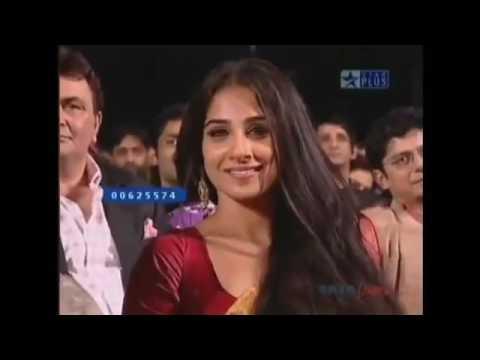 Salman Khan proposed aishwarya in Award Show