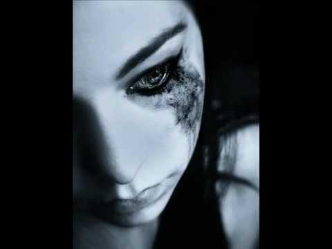 sad song for broken heart by BILAL AKBARI