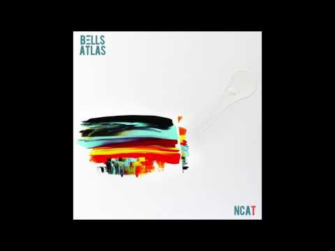 BELLS ATLAS - NCAT