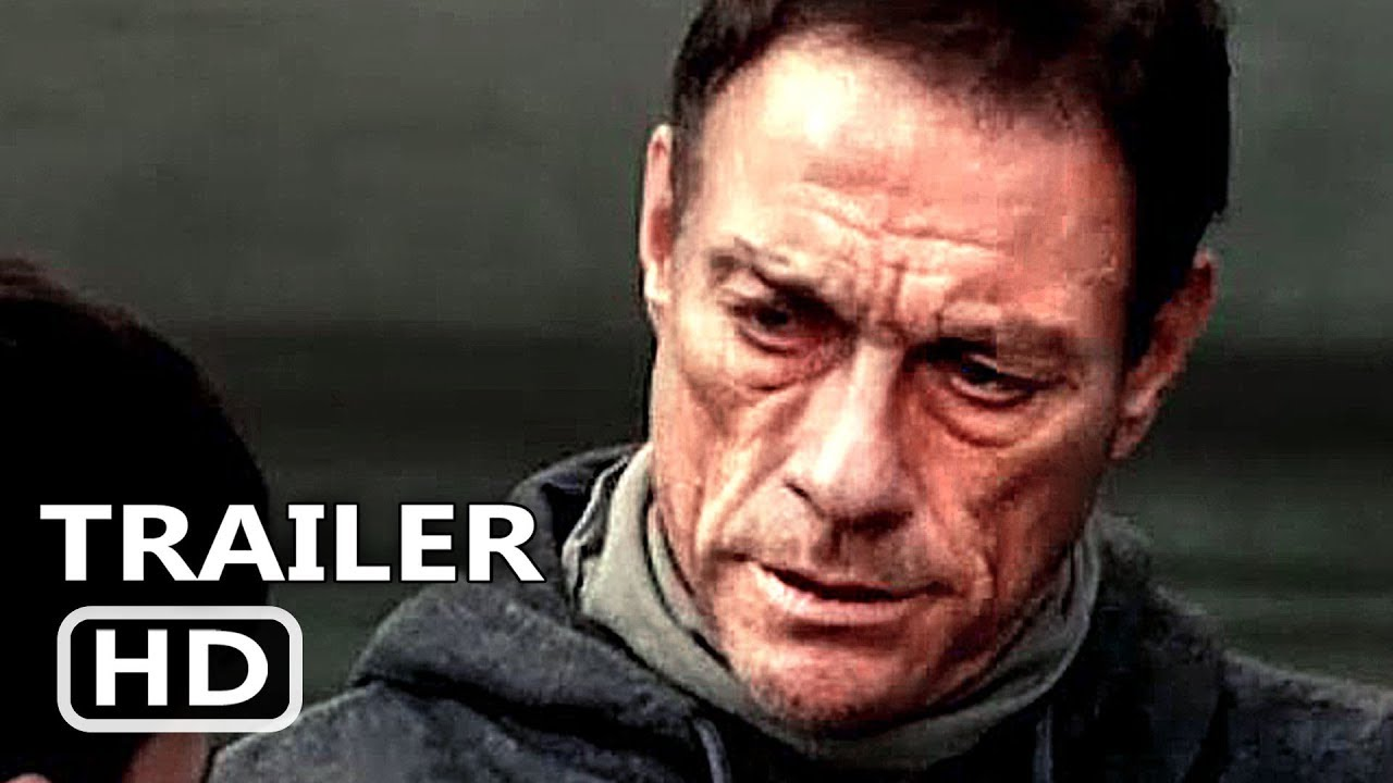 We Die Young Official Trailer 2019 New Jean Claude Van Damme Action Movie Hd Youtube