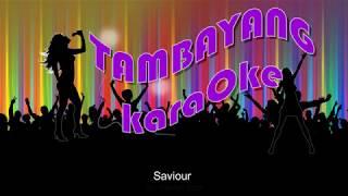 Saviour by George Ezra TambayangKaraOke