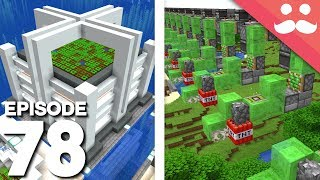 hermitcraft-6-episode-78-farms-and-progress