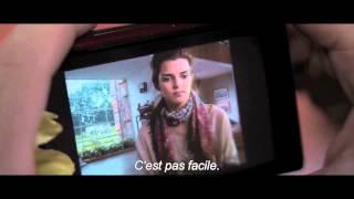 Бункер - Трейлер 1080p