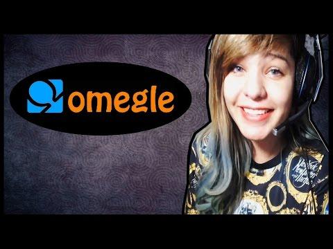 sesso amatoriale webcam sesso porno star