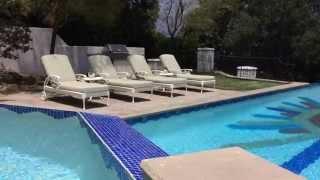 Patio Design & Inspiration: Feat. Brown Jordan Patio Furniture