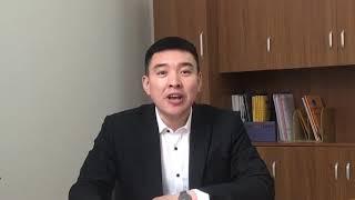 10 директор института английского языка  Цзилиньского университета иностранных языков ХУАЦЯО   копия