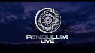 pendulum returns   south west four 2017