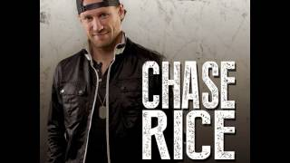 Chase Rice Best Beers of Our Lives