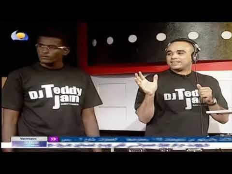 Moneer Amer (DJ MoE) Blue Nile TV Full Interview