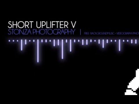 Background Music for Your Videos | Short Uplifter V ✓