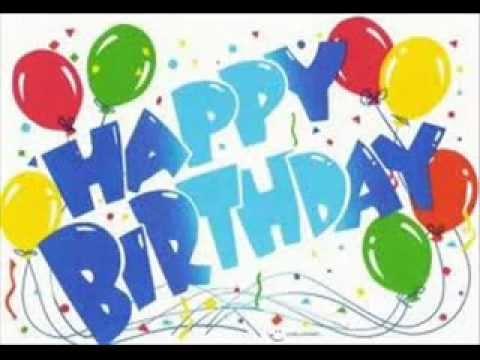 download lagu jamrud mp3 selamat ulang tahun