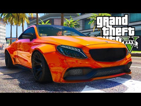 GTA 5 Online - 10 CARS WE NEED IN DECEMBER 2017 DLC UPDATE! (GTA 5 New Cars & Customizations)