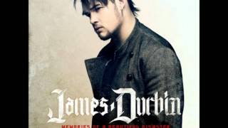 Watch James Durbin Screaming video