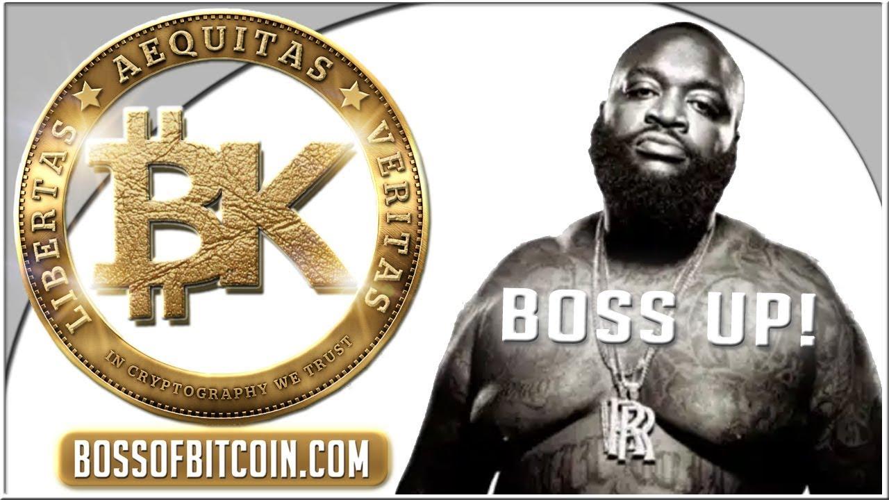 patreon brandon kelly crypto trader bitcoin trader is it safe