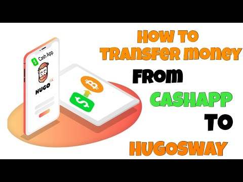 how-to-transfer-money-from-cash-app-to-hugosway-(forex-trading-broker)