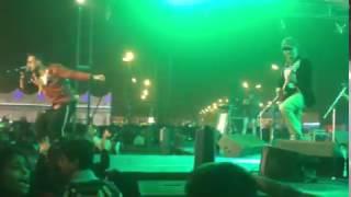 Download Hindi Video Songs - High Heels ll Tanmoy Saadhak ll Live