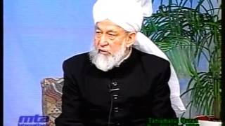 Tarjumatul Quran - Surah al-Hadid [The Iron]: 19 - 27