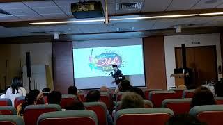 Edelweiss idol 2018 winner Sahil Sasidharan ...with a malayalam song