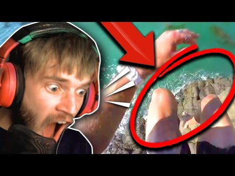 Thumbnail: DOES HE MAKE IT?
