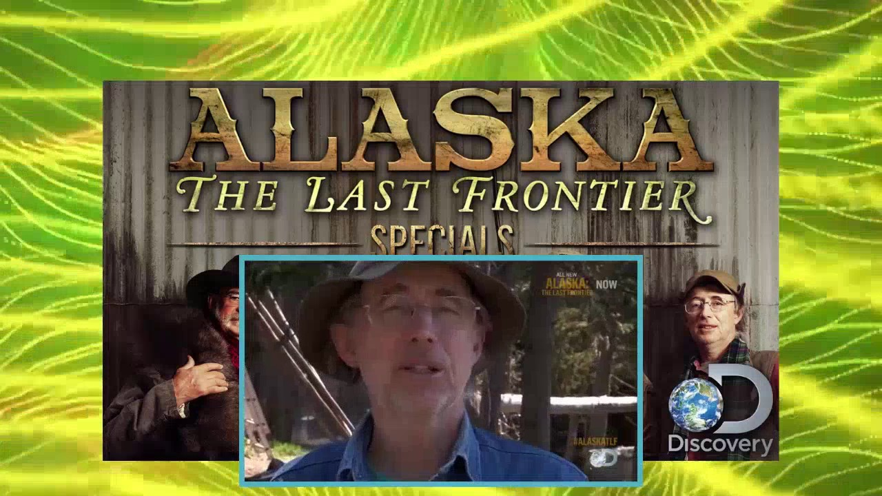 alaska the last frontier season 3 episode 5 youtube. Black Bedroom Furniture Sets. Home Design Ideas