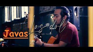 JAVAS - LOS DOL (Official Music Video)