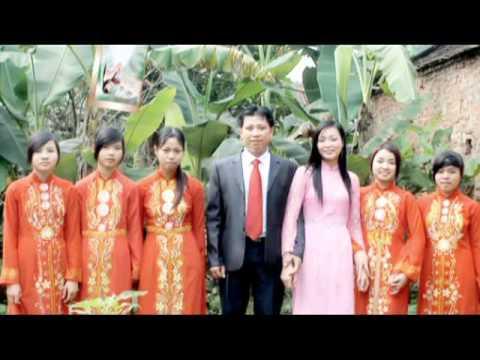 Thuyen Hoa - Tuan Huong - Vuong Rau