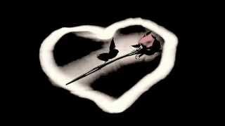 Seni Seviyorum Rafet El Roman remix