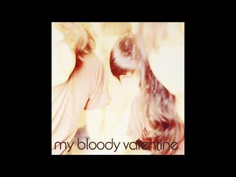 My Bloody Valentine - Isn't Anything {FULL ALBUM} 1988