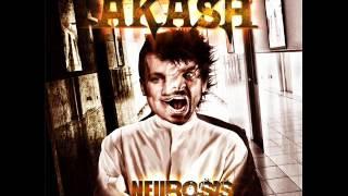 AKASH - NEUROSIS