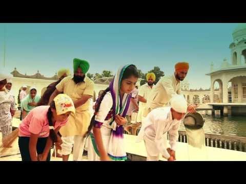 New Punjabi Songs 2013 | Sukhwinder Sukhi | Ek Takkeya Aasra Tera | Full HD Songs