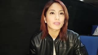 Gretchen Ho Willing Daw Kausapin si Robi Domingo Pag Nasalubong Nya