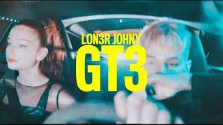 LON3R_JOHNY_-_GT3