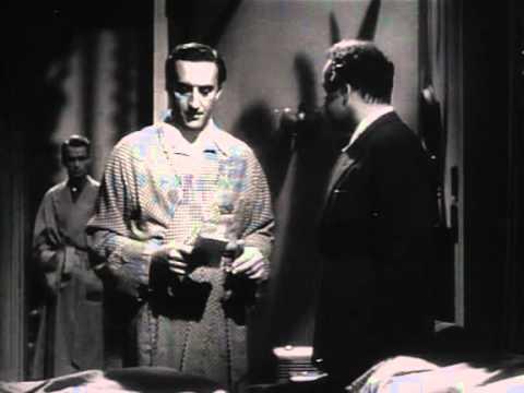 The.Black.Cat.1941 - MovieTrailer
