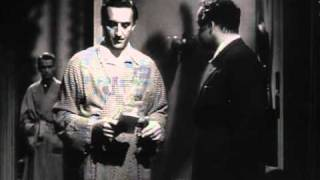 The.Black.Cat.1941 - MovieTrailer