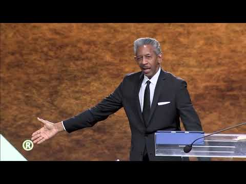 20190406 | From Ridicule To Revival | Pastor John Lomacang (tvsdac)