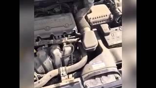 Hyundai Sonata 2011, 2.4 газ-бензин
